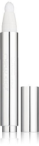 New CID Cosmetics, i-Illuminise, Fluido illuminante con applicatore a penna, Opal