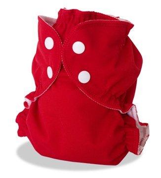 AppleCheeks Envelope Cloth Diaper Cover