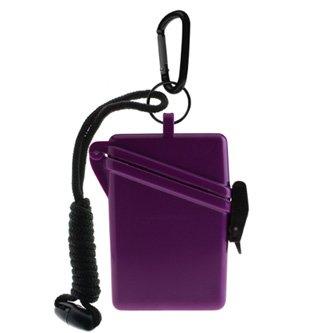 Witz Surfsafe Purple