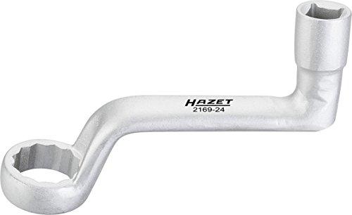 dsg getriebe oel Hazet Ölfilter-Schlüssel für DSG-Getriebeölwechsel, 2169-24
