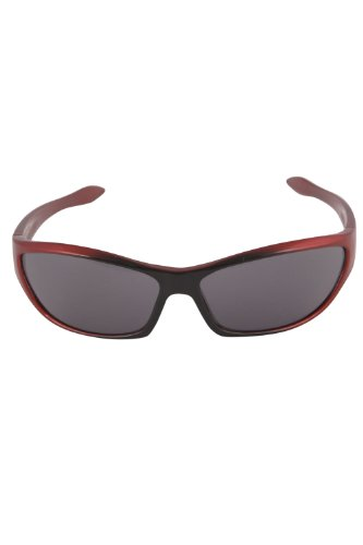 mountain-warehouse-noosa-sunglasses-100-uv-400-protection-adult-unisex-sports-sun-glasses-red