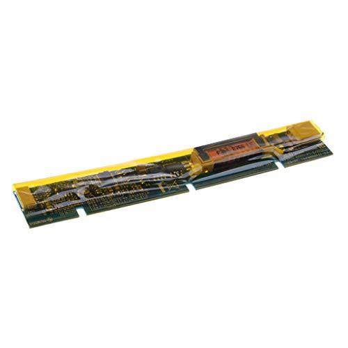 perfk LCD Bildschirm Wechselrichter Inverter Board für MacBook A1181 LCD Hintergrundbeleuchtung Panel (Lcd Bildschirm Inverter)