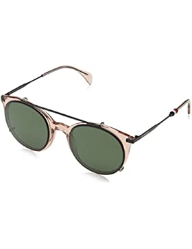Tommy Hilfiger Sonnenbrille (TH 1475/C)
