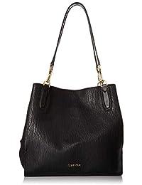 afda3ee54b6 Calvin Klein Women's Totes Online: Buy Calvin Klein Women's Totes at ...