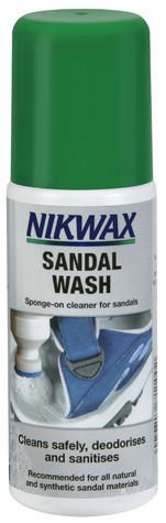 nikwax-sandal-wash-sponge-on-125-ml-clean-all-sandals-leather-fabric-synthetic