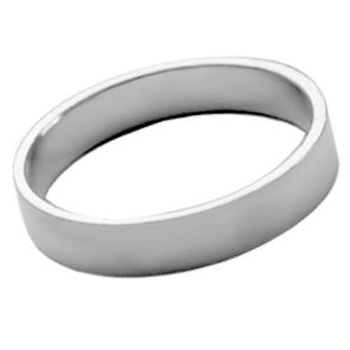 so-chic-schmuck-ring-trauring-fingerring-band-4-mm-sterling-silber-925-individuell-gestaltbar-gravur