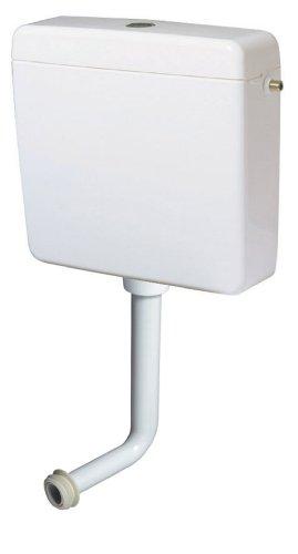 Wirquin 50070001 WC-Spülkasten