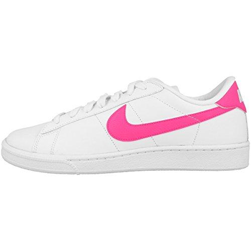 Nike - 312498-137, Scarpe sportive Donna Bianco