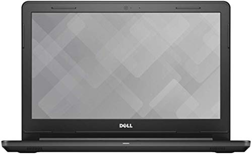 Dell Vostro 3478 Intel Core i3 8th Gen 14-inch Laptop