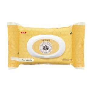 burts-bees-baby-bee-chlorine-free-wipes-72-ct-pack-of-6-by-burts-bees