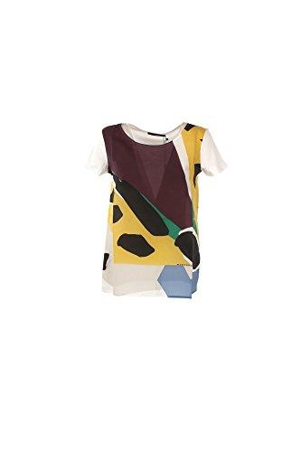 t-shirt-donna-maxmara-2xl-bianco-harald-1-7-primavera-estate-2017