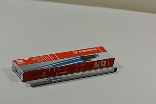 EXPERT E114029 Llave fija din 30x34 mm