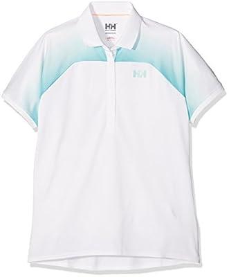 Helly Hansen Damen Poloshirt W HP
