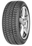 Goodyear UltraGrip 8 Performance XL - 225/45/R17...