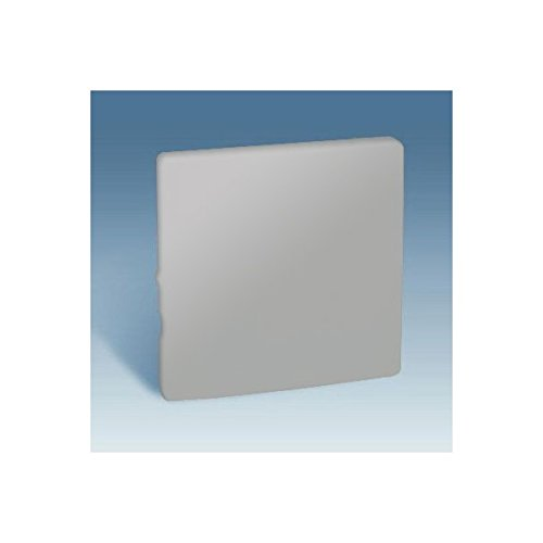 Simon - 82010-33 tecla interruptor-conmutador s-82 alum mate Ref. 6558233200