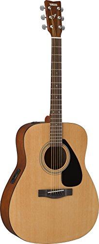 Yamaha GFX310 Chitarra Elettroacustica