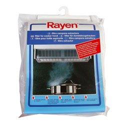 Imagen de Filtros Para Campanas de Cocina Grupo Rayen por menos de 6 euros.