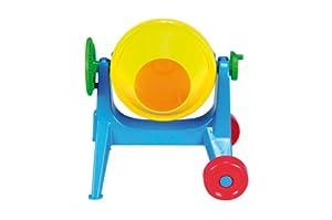 Simba - Herramienta de Juguete Toys Importado de Alemania