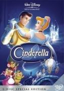 Cinderella [Special Edition] [2 DVDs]