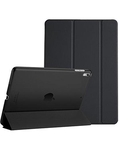 ProCase iPad Pro 10.5 Case 2017, Ultra Slim Lightweight Stand Smart Case...