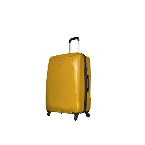 mia-toro-fibre-di-carbonio-moderno-20-yel-yellow