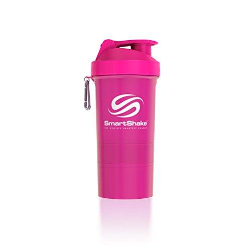 Shaker - SmartShake Neon Serie
