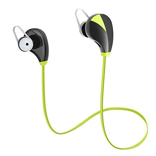 Auriculares inalámbricos para deporte SOUNDPEATS QY7