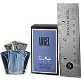 Ángel de la por las (vestido de las mujeres) ángel de la Thierry Mugler por la (vestido de las mujeres) Thierry Mugler