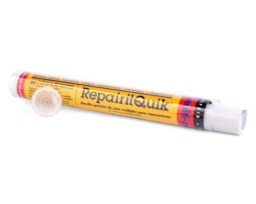 REPAIRITQUIK MASTIC EPOXY EN STICK