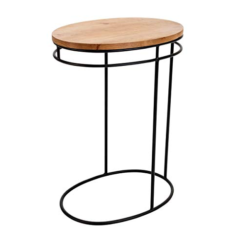 Pureday Table latérale Rustik