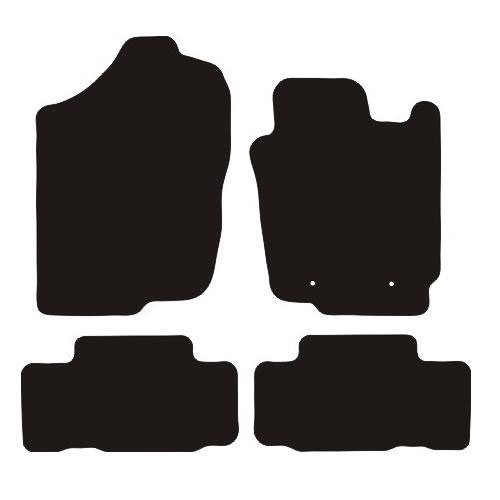 toyota-rav4-2006-2012-tailor-fit-car-mats-exclusive-black-with-black-trim