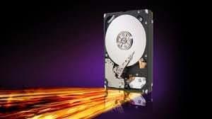 ST3300656SS-HP - SEAGATE HDD 300GB 15K SAS 3.5''