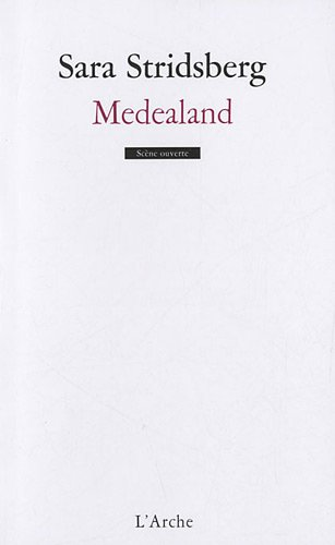 Medealand