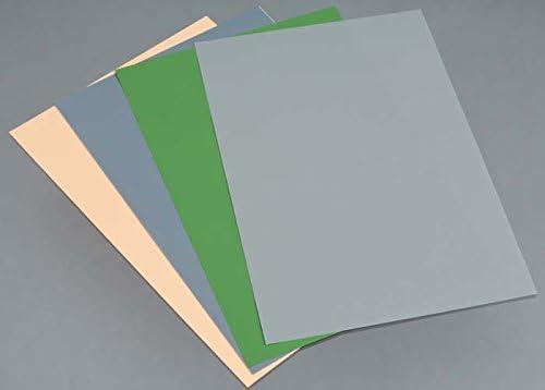 Sanding film  Micro assortimento assortimento assortimento | Prima Consumatori  | Qualità primaria  | Rifornimento Sufficiente  444307