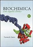 Image de Biochimica con aspetti clinici