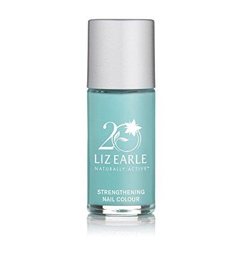 liz-earle-edizione-limitata-signature-rafforzamento-nail-colour-colore-blu