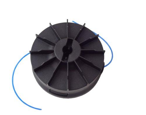 stihl-autocut-2-2-cabeza-segadora-16-mm