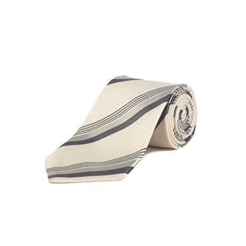Ermenegildo zegna couture il miglior prezzo di Amazon in SaveMoney.es 7685e6cb64f