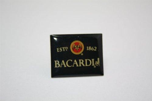 bacardi-pin-logo-black-edition-rum-cuba-spilla-del-pipistrello