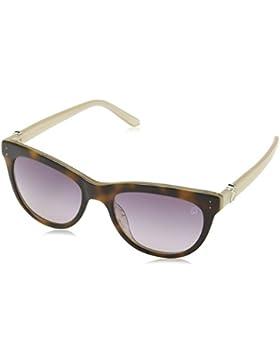Tous Sto787, Gafas de Sol Para Mujer