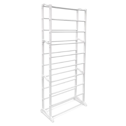 30-pairs-standing-shoe-rack-stand