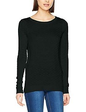 Vila Visarafina Knit Top - Noos, suéter para Mujer