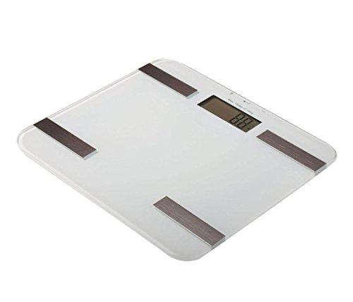 wgwioo-lechelle-humaine-electronique-intelligent-ultra-mince-de-verre-plate-forme-180kg-100g-3