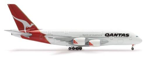 herpa-507967-qantas-a380-800