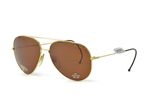 occhiali-da-sole-vintage-safilo-ufo-3107-013