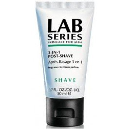 LS 3 IN 1 post shave 50 ml-hombre