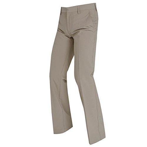 j-lindeberg-troon-micro-pantaloni-elasticizzati-uomo-beige-34-larghezza-x-34-lunghezza