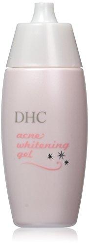 DHC Acne Whitening Gel 35ml (japan import)