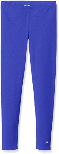 united-colors-of-benetton-trousers-pantalon-de-sport-fille-violet-3-4-ans-taille-fabricant-xx