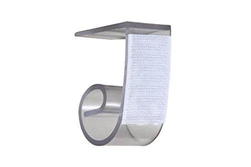 navadeal-tisch-sockelleisten-clips-tischdecke-clips-fur-tabelle-3-102-cm-51-cm-50-stuck